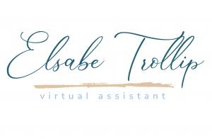 Elsabe Trollip logo